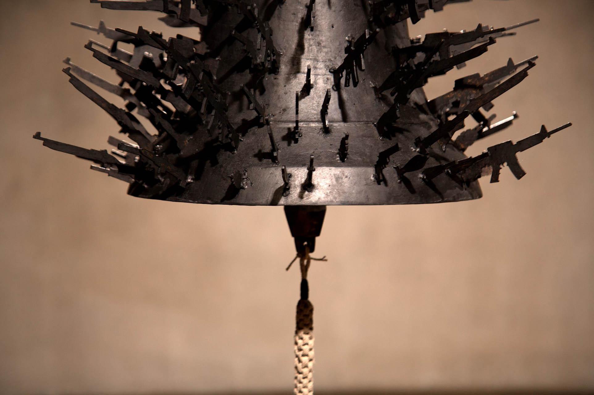 Non Avere Timore: la mostra organizzata da IULM e Triennale, a Milano