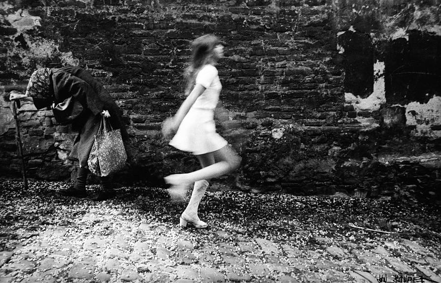 Come collezionare fotografia. I consigli di Silvia Berselli della casa d'aste Il Ponte