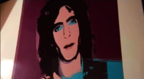 Todd Brassner. L'amico di Andy Warhol morto nel rogo della Trump Tower