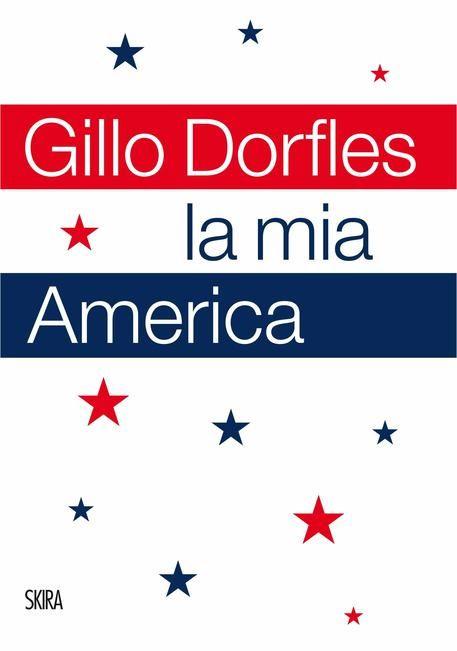 Milano ricorda Gillo Dorfles. Il 10 aprile alla Triennale
