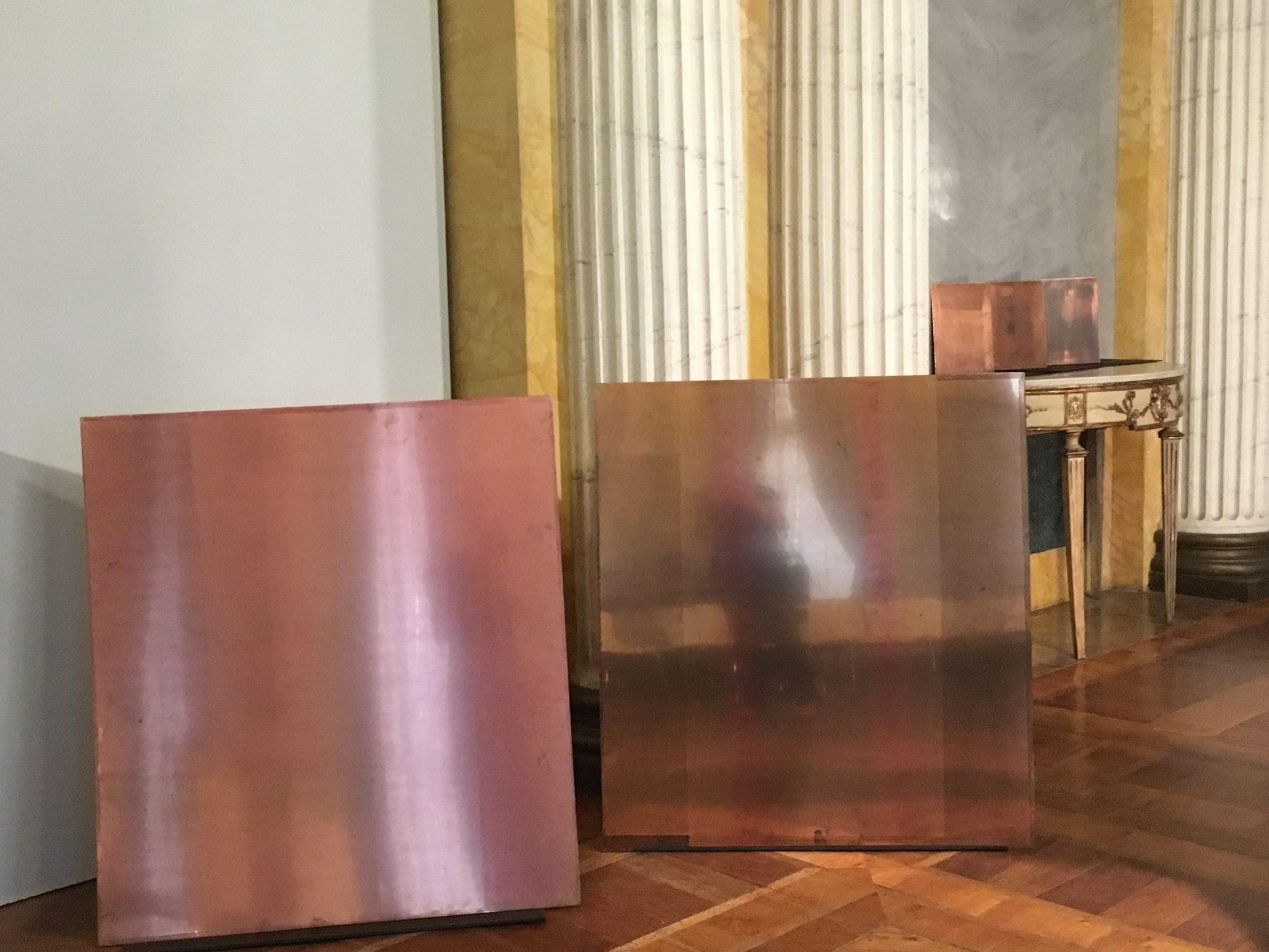 Concerto/Conversazione Accanto a Roberto Ciaccio