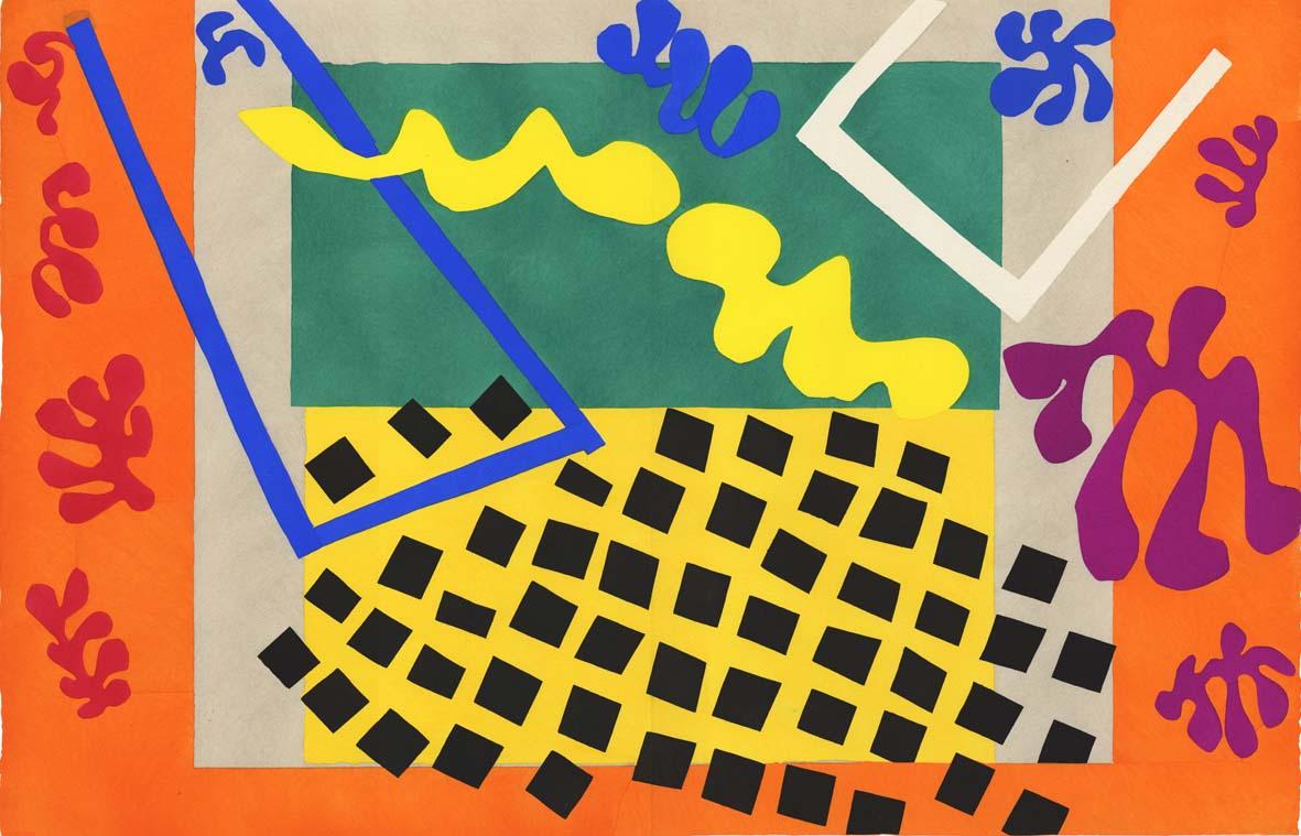 Sulla scena dell'arte. La luce di Matisse al Forte di Bard. Le foto in anteprima