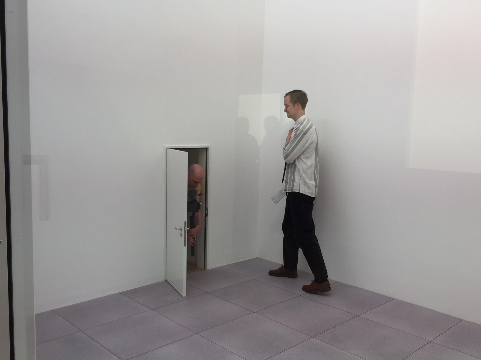 Allarme Coronavirus, la Biennale Architettura sposta l'opening al 29 agosto