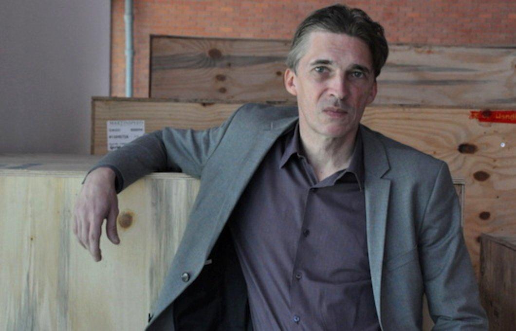 Nicolas Bourriaud sarà il direttore artistico della Biennale di Istanbul 2019