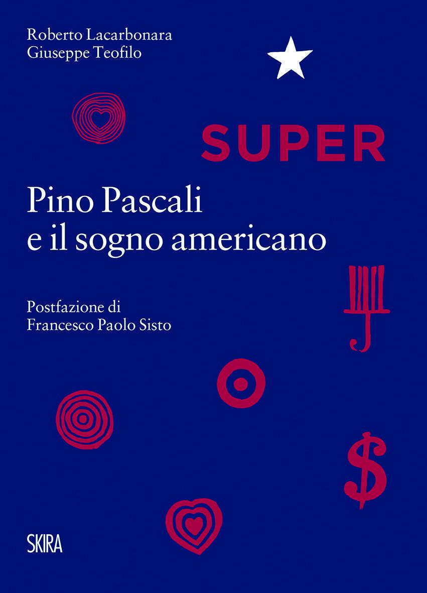 Pino Pascali e il Sogno americano. Presentazione volume al Museo del Novecento di Milano