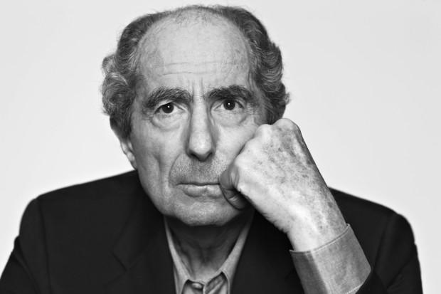 È morto Philip Roth. La scomparsa di un maestro della letteratura del '900