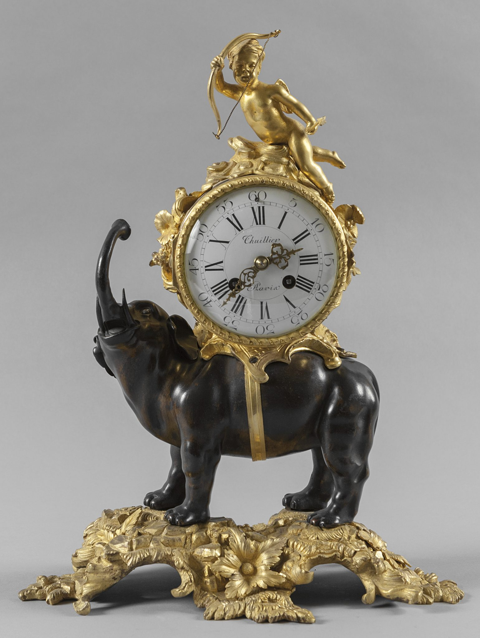 Aste Boetto: dall'arte antica ai gioielli. All'incanto a Genova oltre 1600