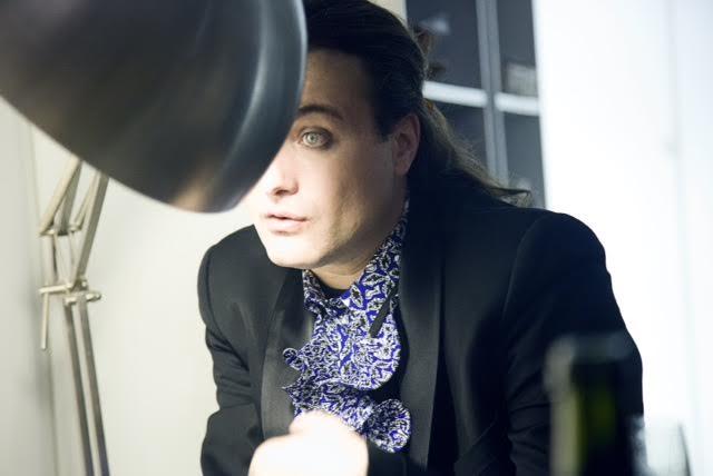 Milovan Farronato curerà il Padiglione Italia della 58^ Biennale di Venezia