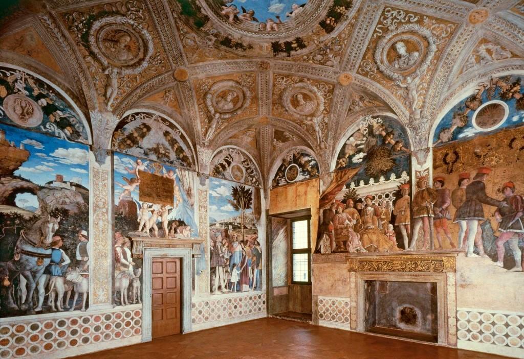 Direttori stranieri nei musei italiani. C'è l'OK del Consiglio di Stato