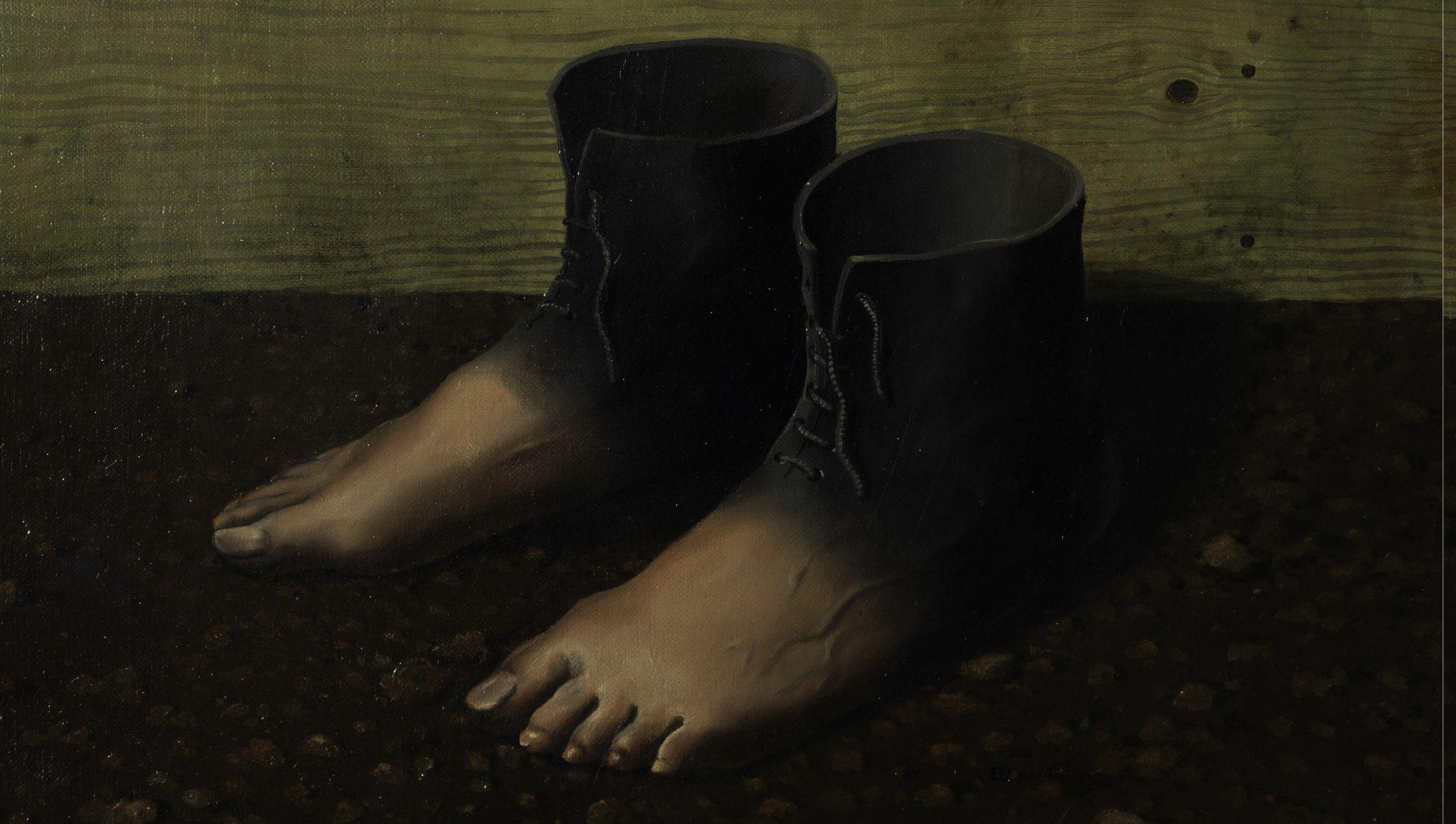 Da Magritte a Duchamp. Il Grande Surrealismo in mostra in autunno a Palazzo Blu di Pisa
