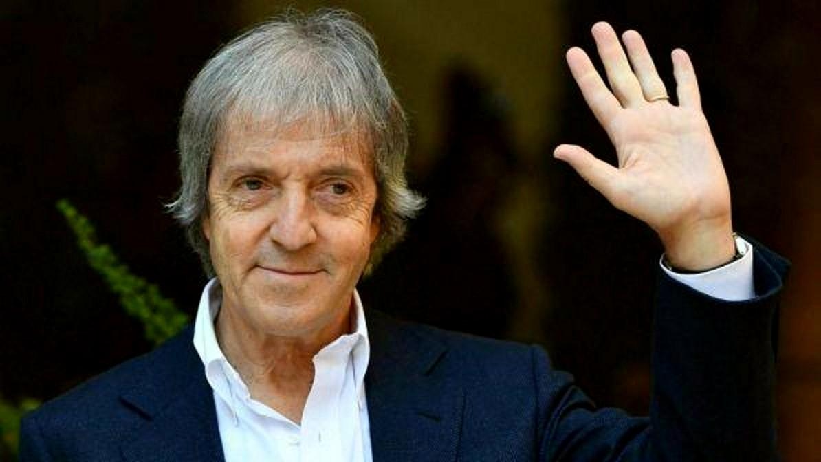 Morto a Roma a 67 anni il regista Carlo Vanzina. Con il fratello Enrico il re della commedia leggera italiana