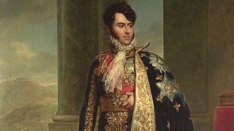 """Il """"capolavoro sconosciuto"""" di Gérard e il ginepraio dell'italica burocrazia"""