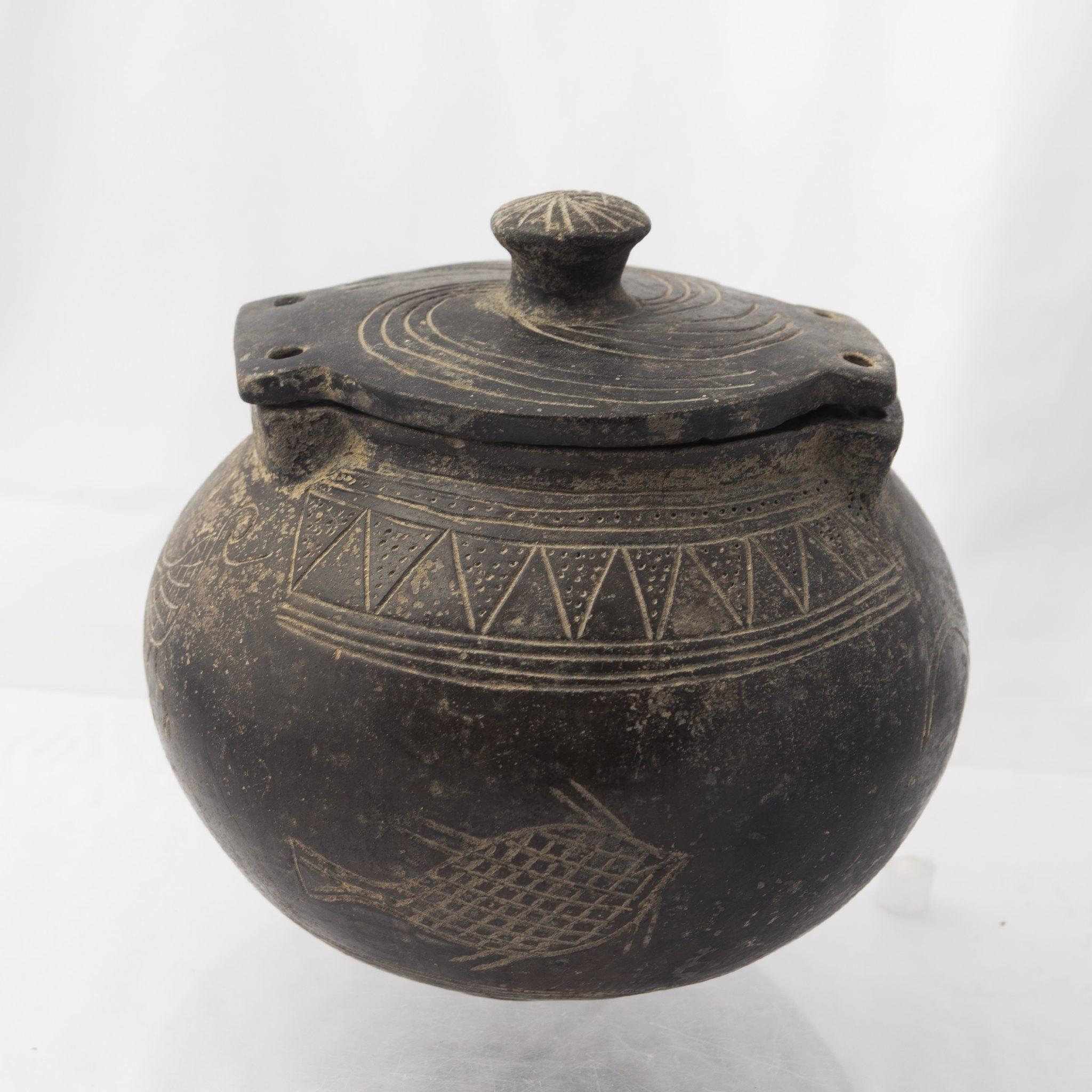 Sapere di mare.Un assaggio del nuovo museo etrusco di Milano in mostra a Populonia