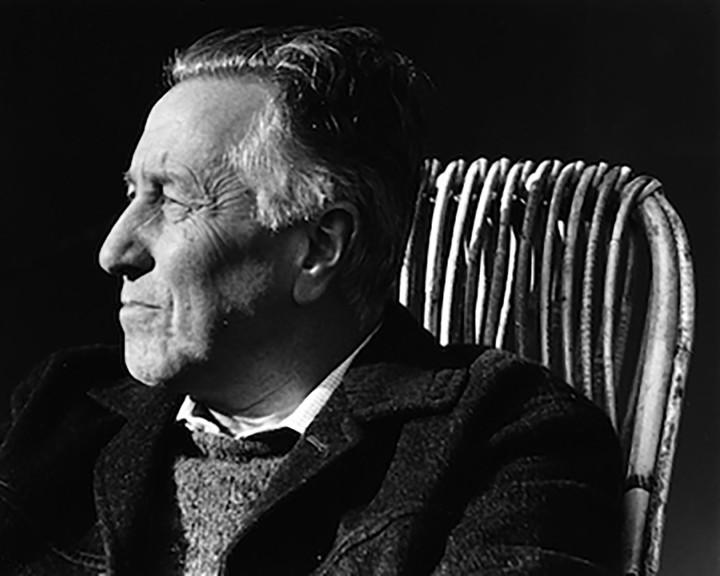 Gli Amarcord di Giancarlo Politi. Francesco Vincitorio, Luciano Inga-Pin e la Poesia Visiva