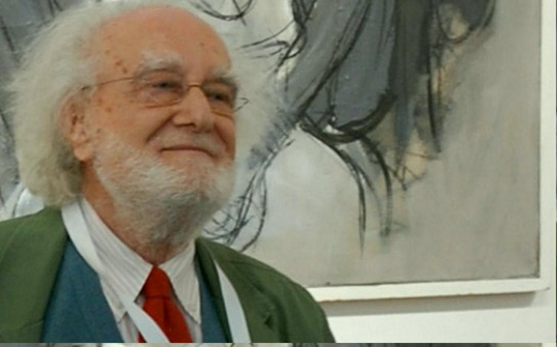 Pietro Bellasi