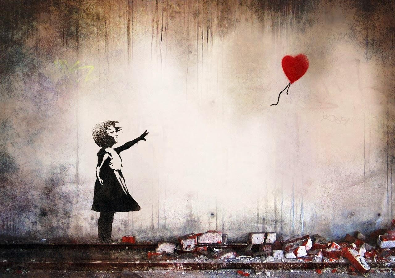 Banksy Mudec Milano