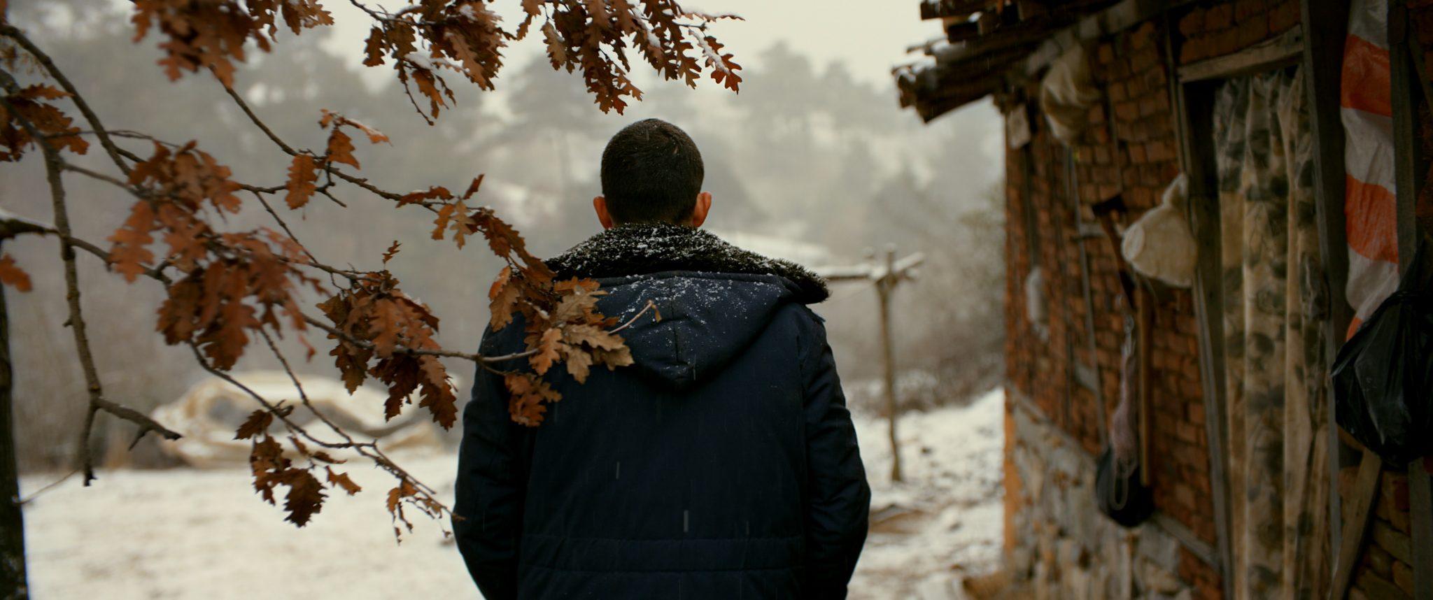 L'albero dei frutti selvatici, il nuovo film di Nuri Bilge Ceylan