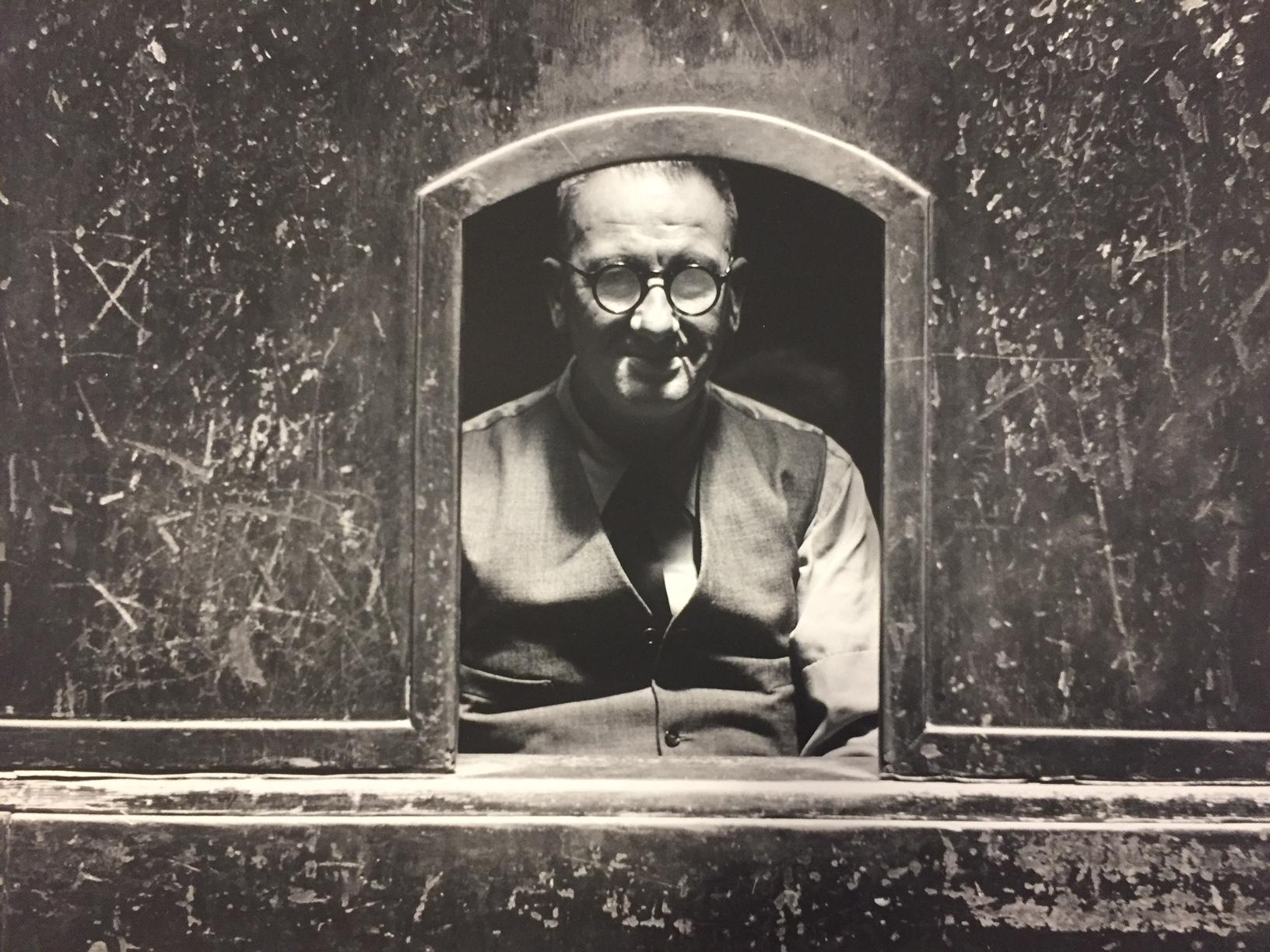 Alfredo Camisa, Still Fotografia, Milano