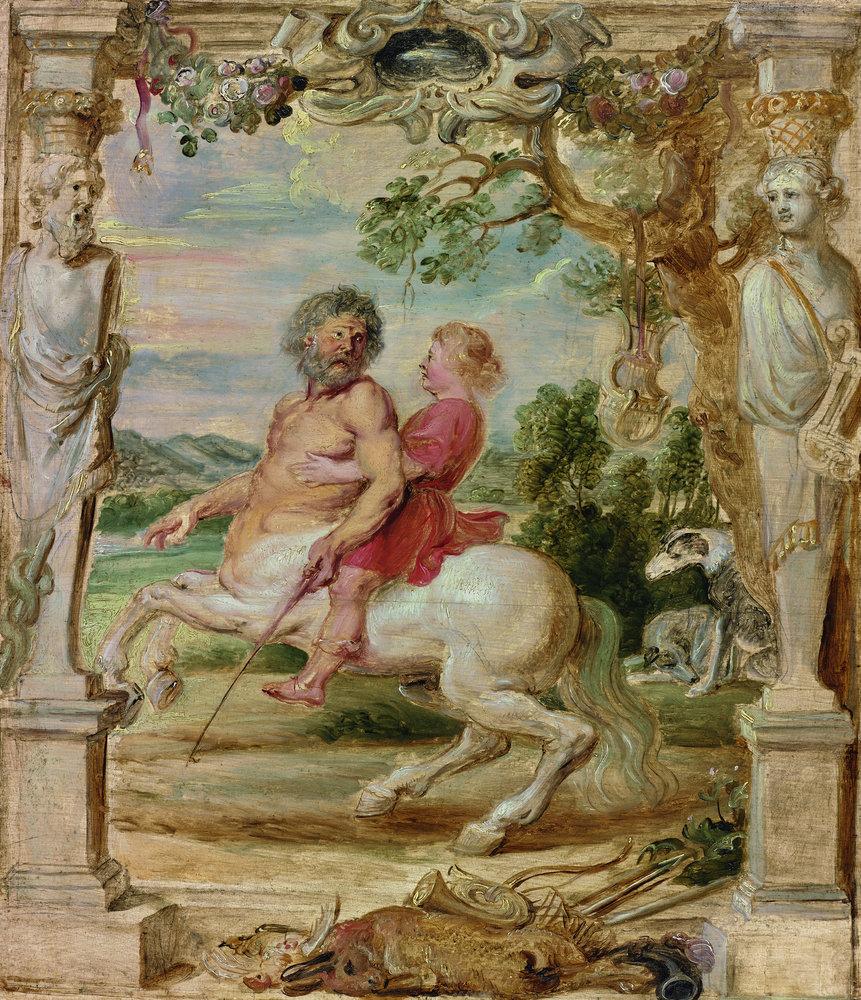 Puro Rubens