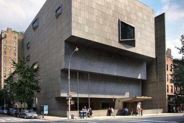 La Frick Collection cambia casa. Dal 2020 al The Met Breuer di New York