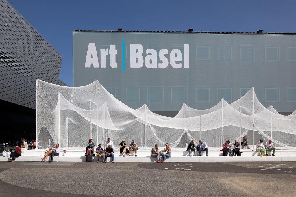 art-basel-basel