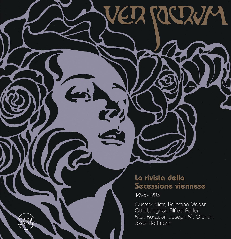 'Klimt & Schiele. Eros e psiche' e non solo. Dialogo fra arte, cinema e teatro, a Milano
