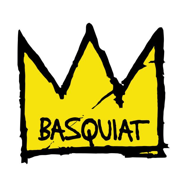 Il mercato dell'arte contemporanea 2018 secondo Artprice. Crescita inarrestabile, Basquiat ancora il re