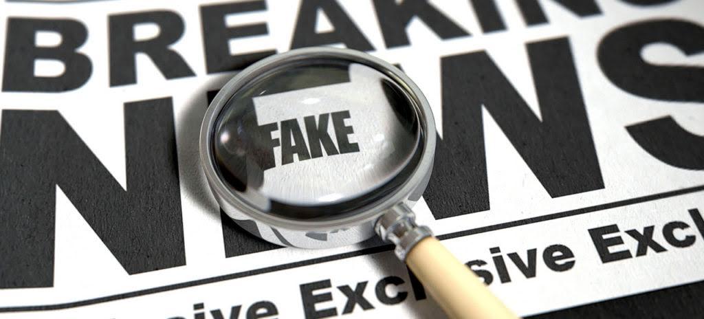 Fake news: in scena al Teatro Litta di Milano fino al 25 novembre