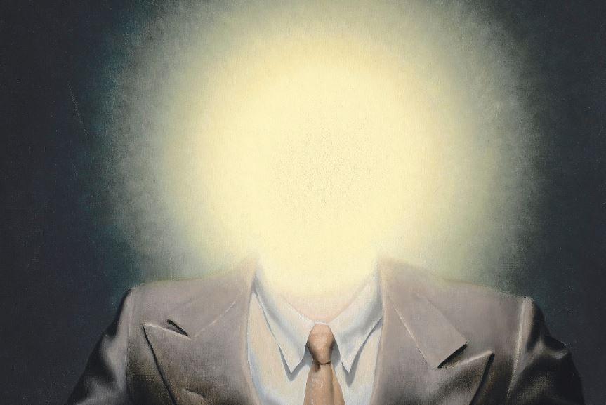 Il trionfo del colore (e della luce) da Sotheby's. Record per Magritte e Kokoschka