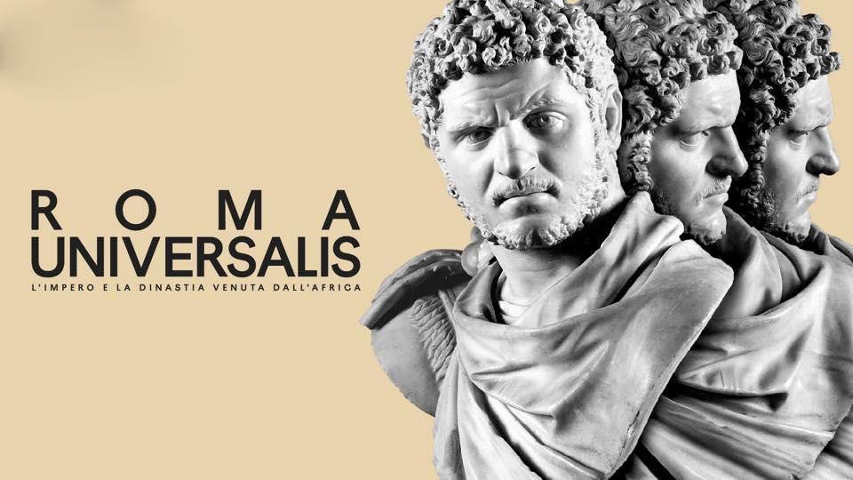 La dinastia 'venuta dall'Africa' alla conquista di Roma. La grande mostra sui Severi