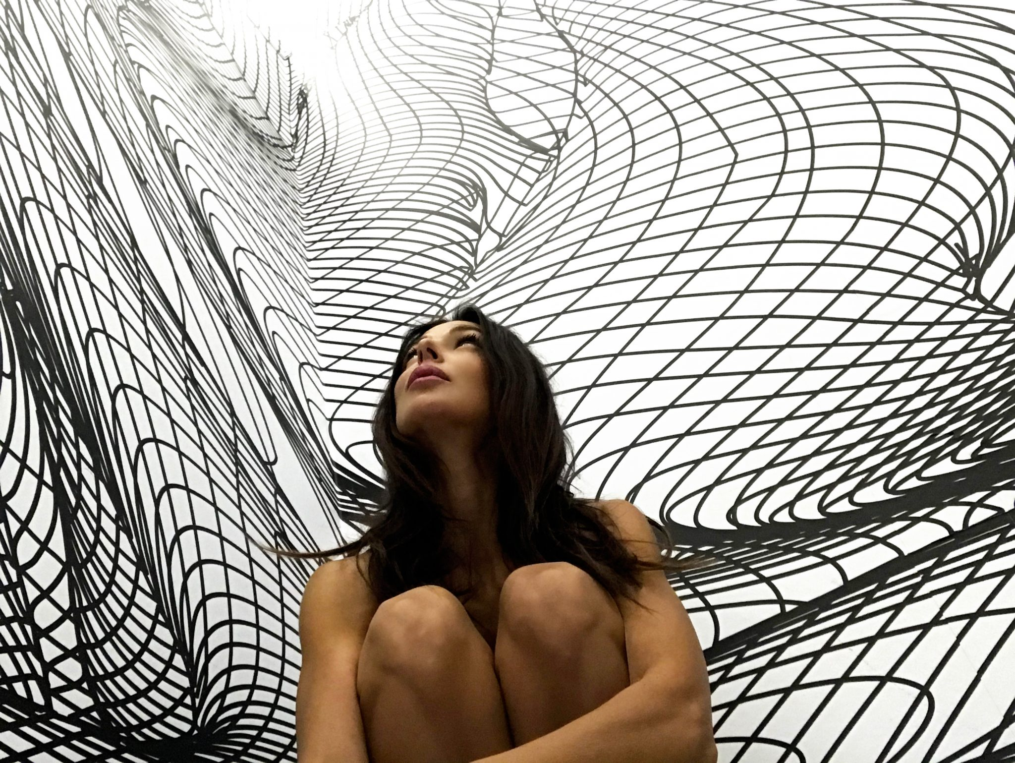 Selfie ad Arte. DREAM. L'arte incontra i sogni @ Chiostro del Bramante