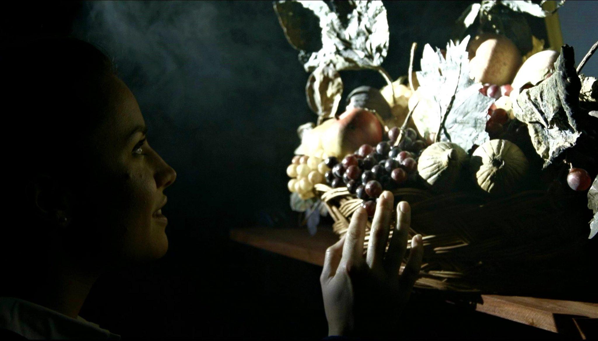 Arte Grand Tour. Da Caravaggio a Raffaello, un immersione e un intimo dialogo tra i capolavori dell'arte