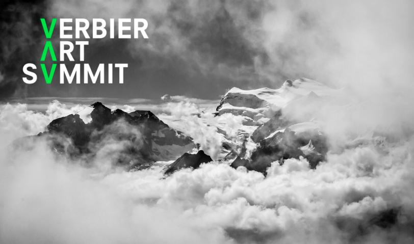 Verbier Art Summit 2019: arte e politica si incontrano in Svizzera. Ospiti, temi e informazioni