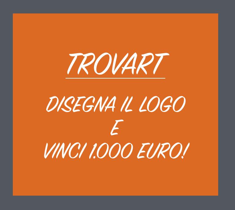Trovart