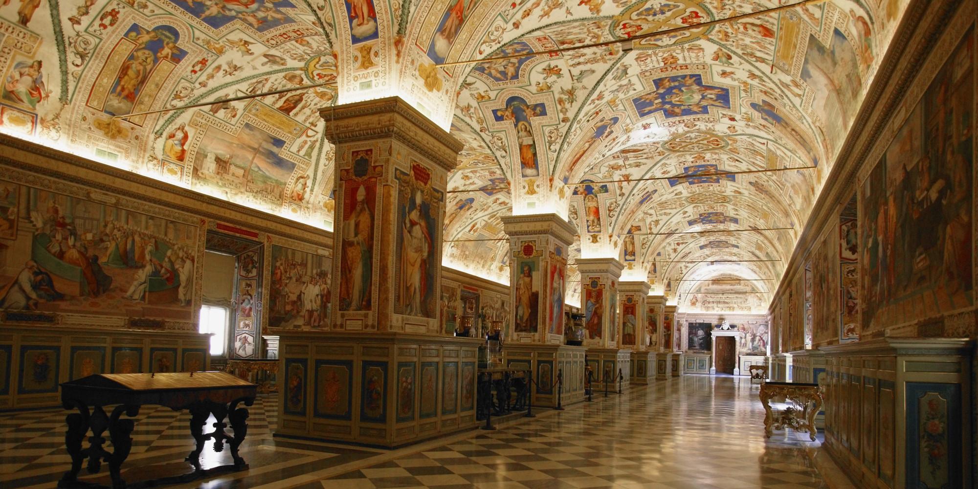 Il futuro dei Musei in Italia