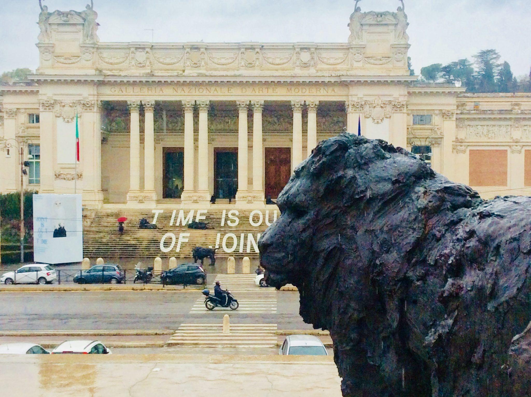 Arte Contemporanea e Fotografia. Due bandi del Mibact per 3,3 milioni di euro