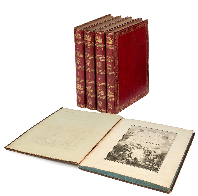 Investire nei libri: l'asta da Il Ponte realizza 197.650€