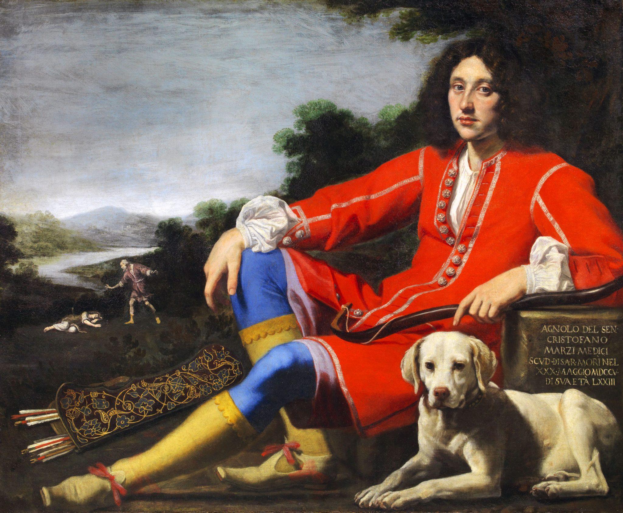 Cani, gatti e dromedari. Gli animali nell'arte in mostra a Brescia. Tutte le immagini