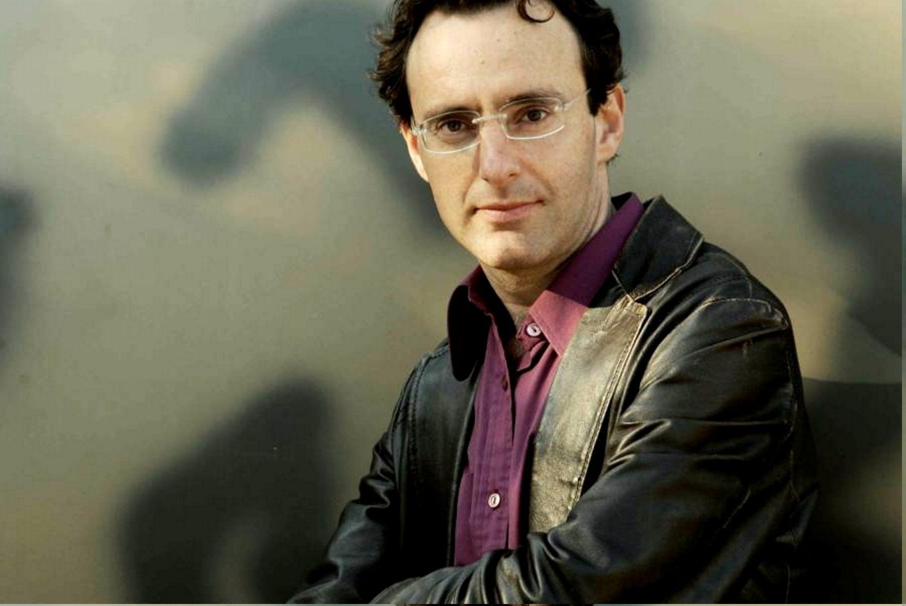 Marco Tonelli