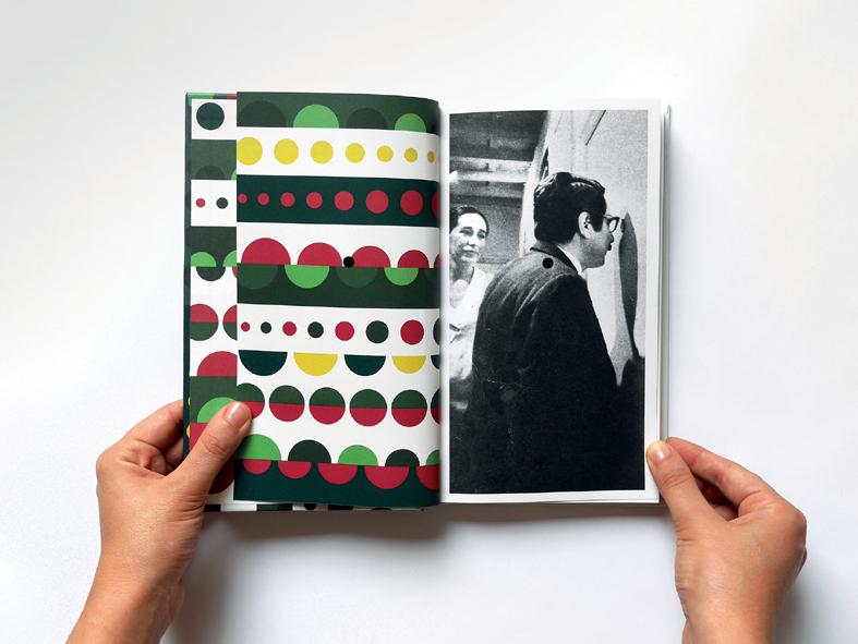 Il catalogo Giosetta Fioroni. Viaggio Sentimentale