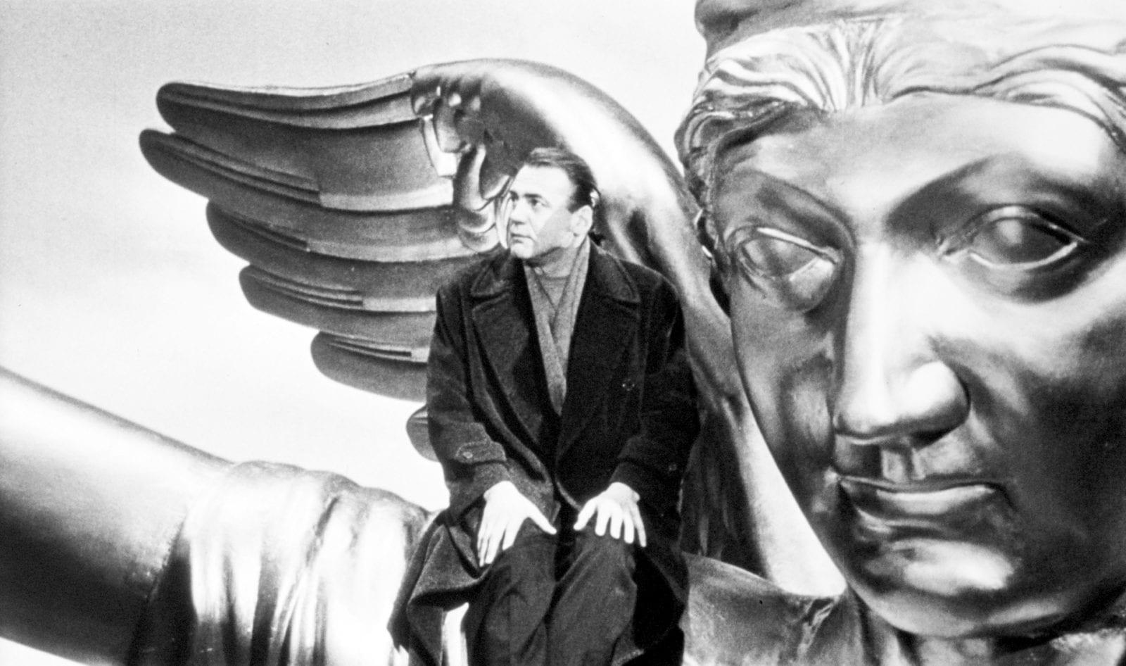 Bruno Ganz, morto a 77 anni l'attore di Pane e Tulipani e Il Cielo Sopra Berlino