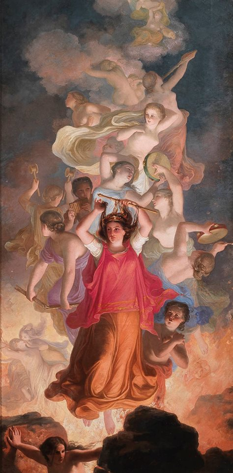 Al via Modenantiquaria, la XXXIII edizione della fiera per chi ama l'eccellenza
