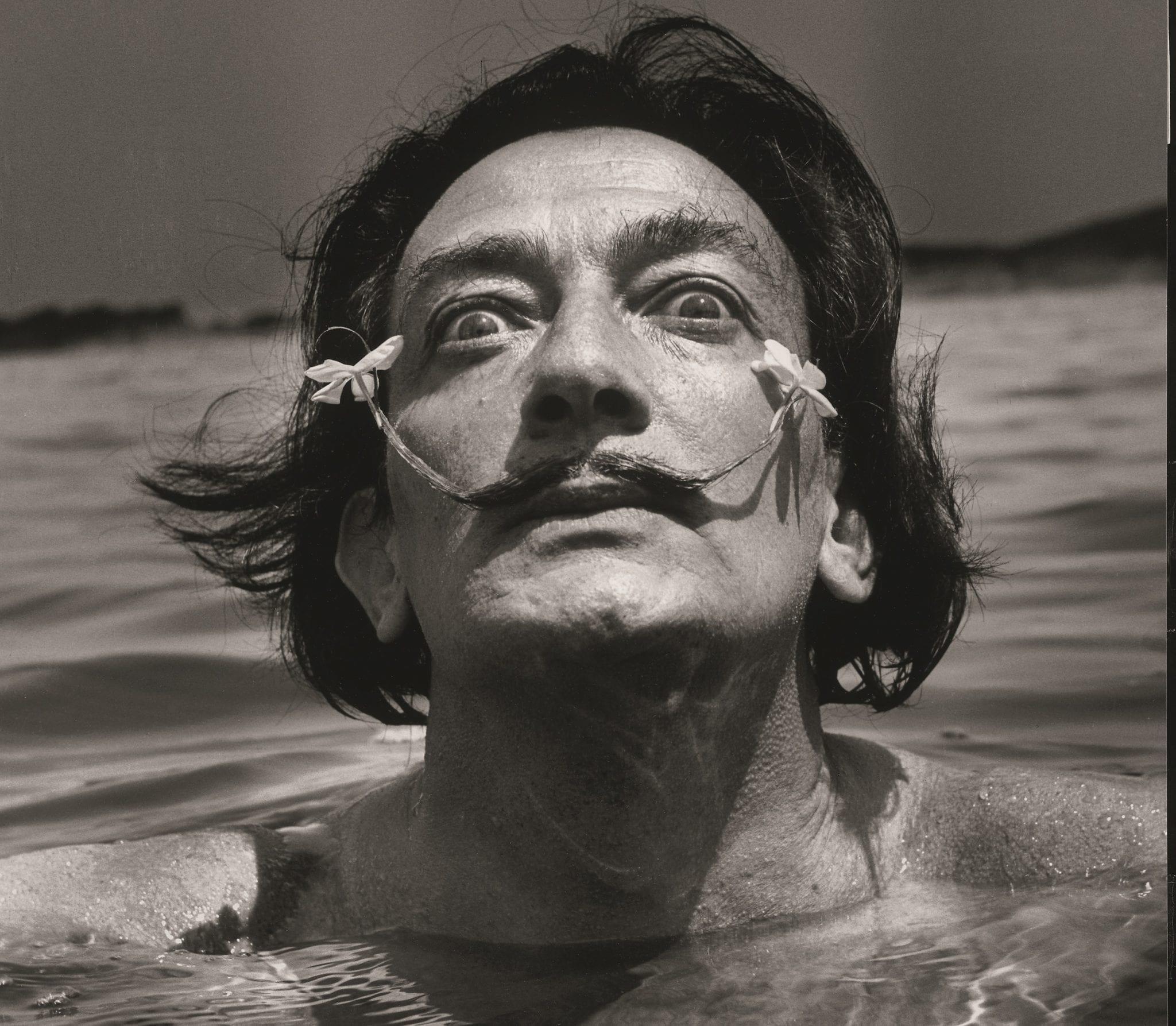 Da Matisse a Basquiat. Art Faces: alle porte di Roma va in scena il grande ritratto d'artista