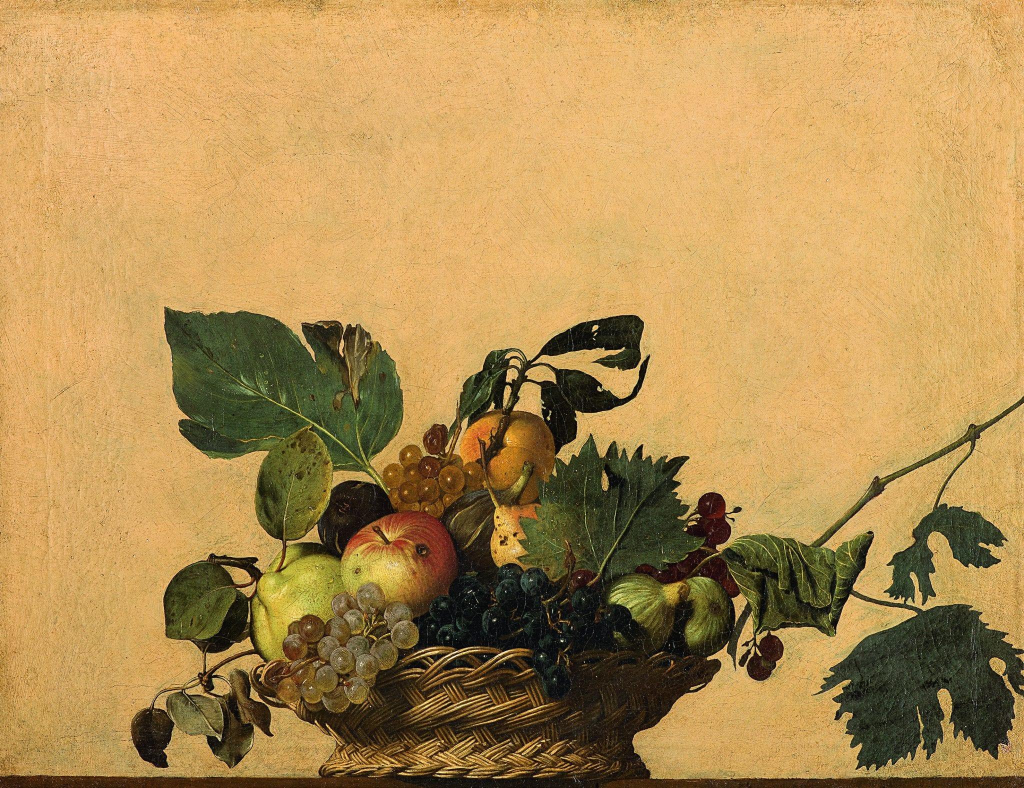 La Pinacoteca Ambrosiana riapre sabato 30 maggio. Caravaggio, Leonardo e Raffaello tornano visibili