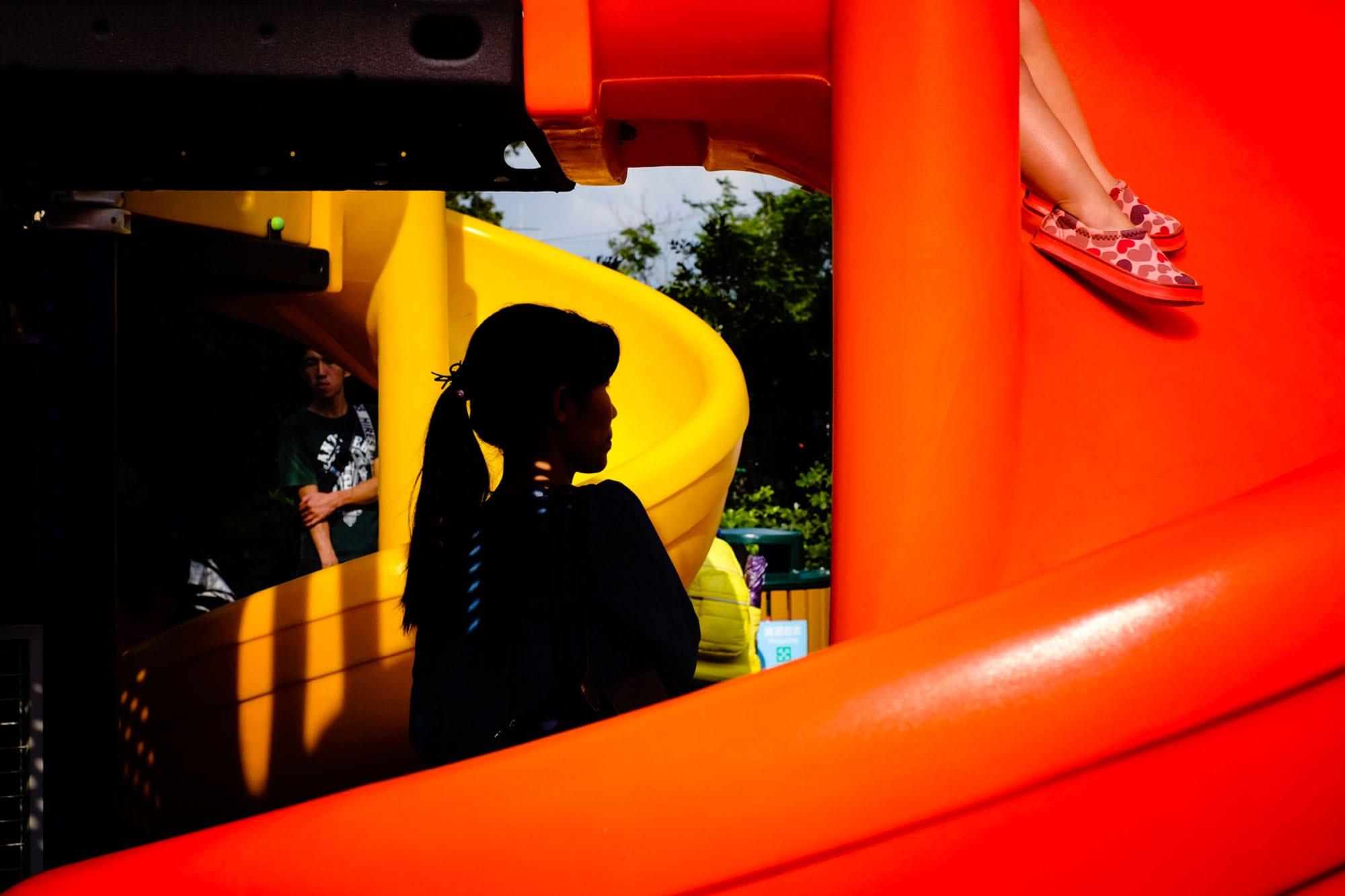 Street Photo Milano: in arrivo il festival dedicato alla Street Photography