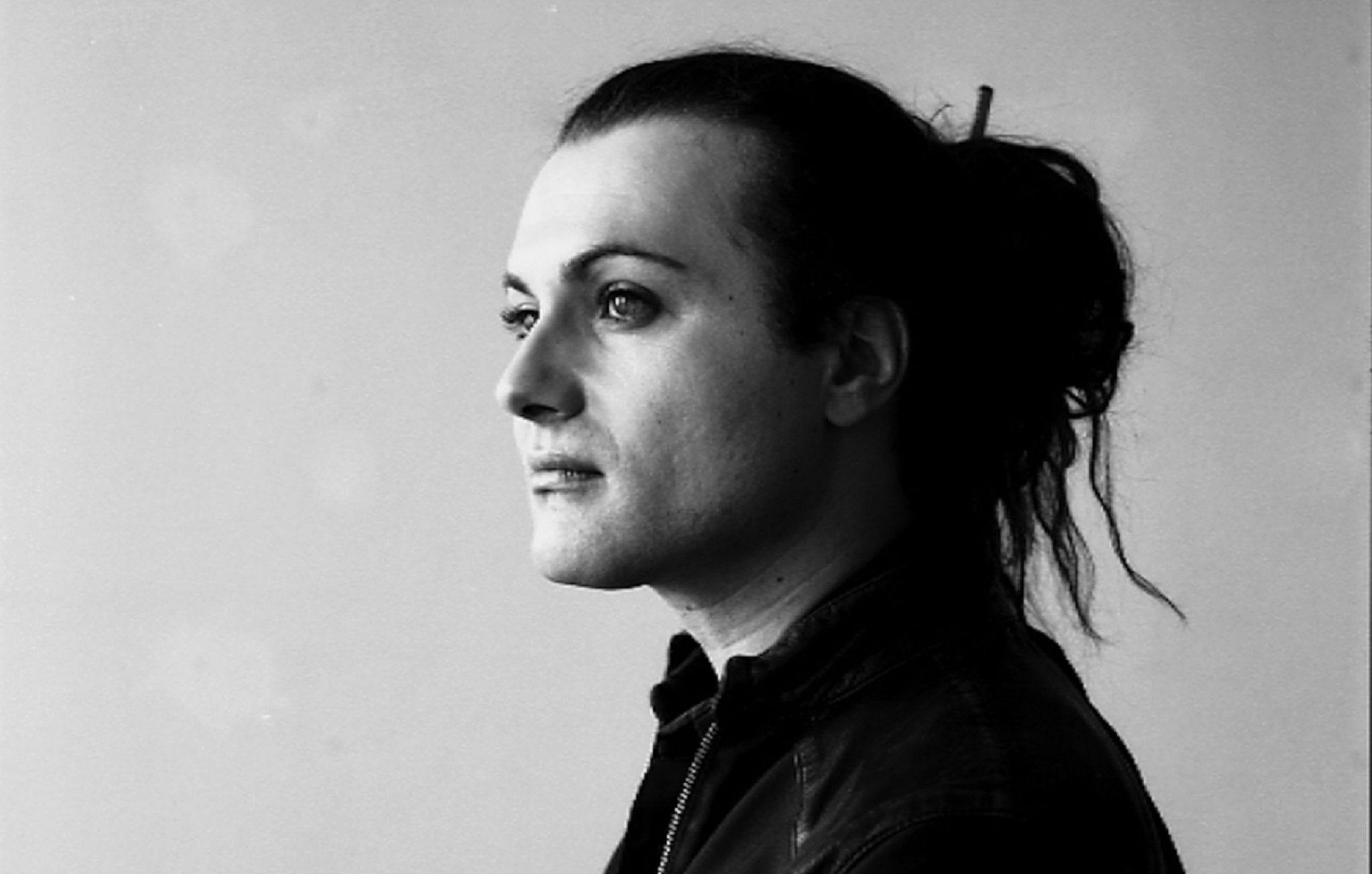 Presentato il Padiglione Italia alla Biennale di Venezia. Milovan Farronato lo racconta ad ArtsLife