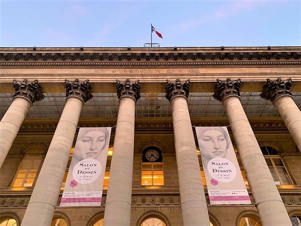 Salon du Dessin 2019. Da Guercino a Schiele, 15 capolavori da non perdere a Parigi