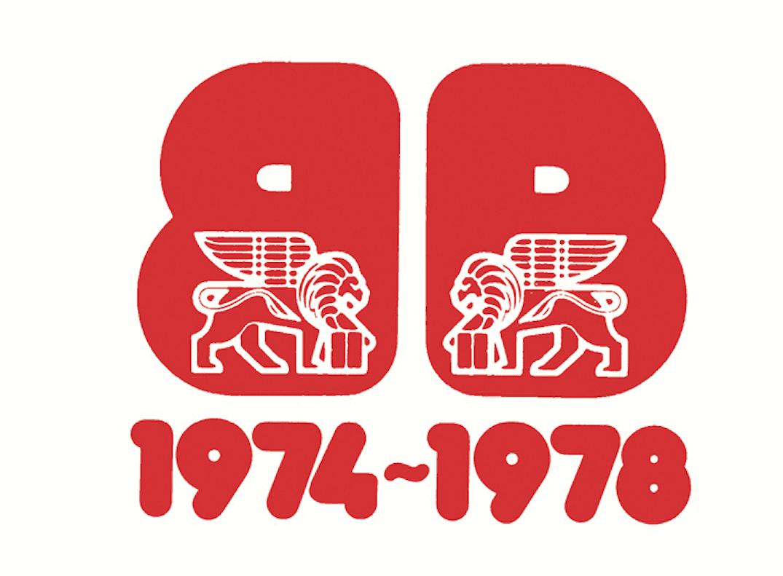 Le mie Biennali 1974-1978. Il racconto di Carlo Ripa di Meana