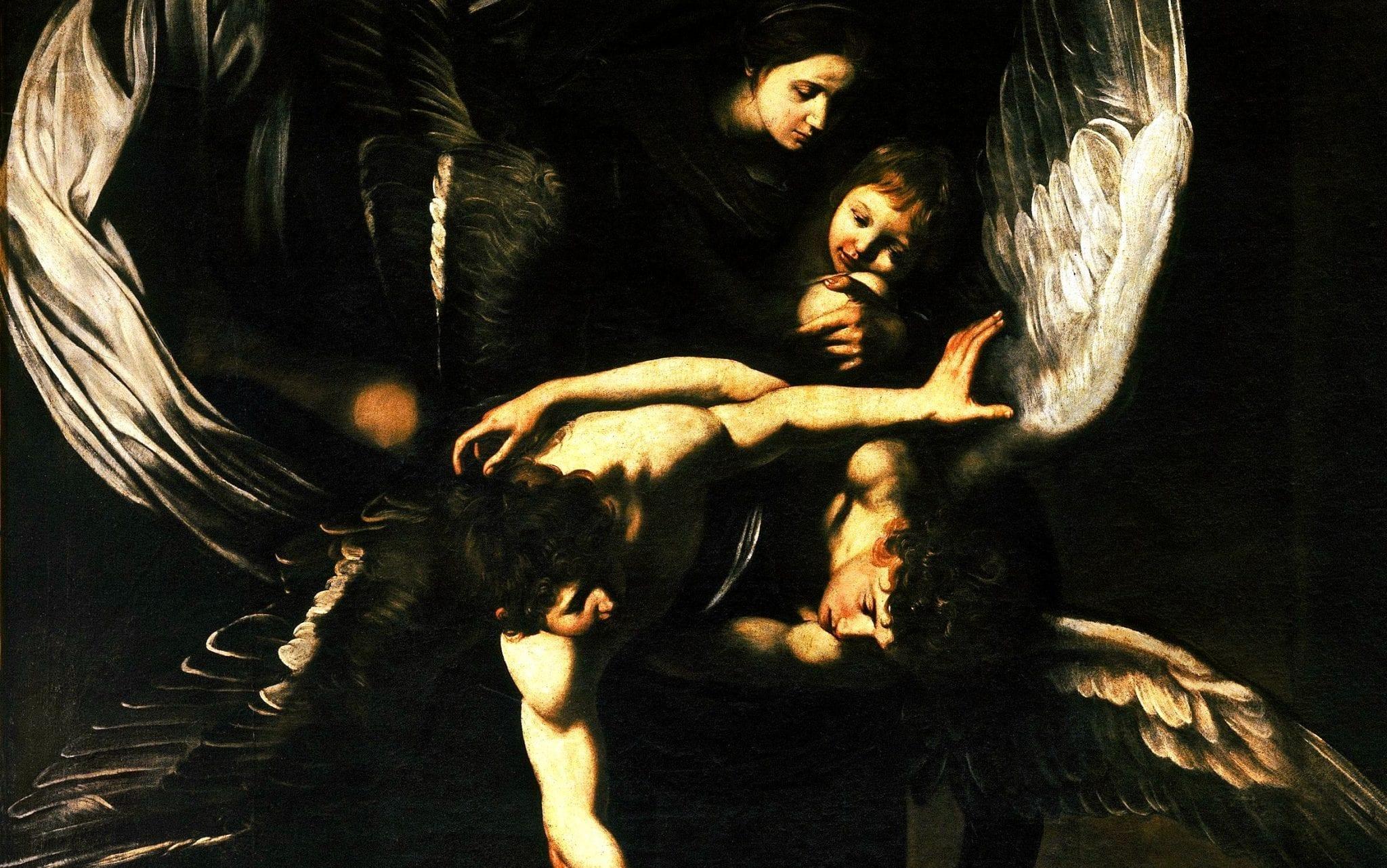 """Il ministro Bonisoli attacca Riccardo Muti per le polemiche su Caravaggio: """"Ha una certa età"""""""