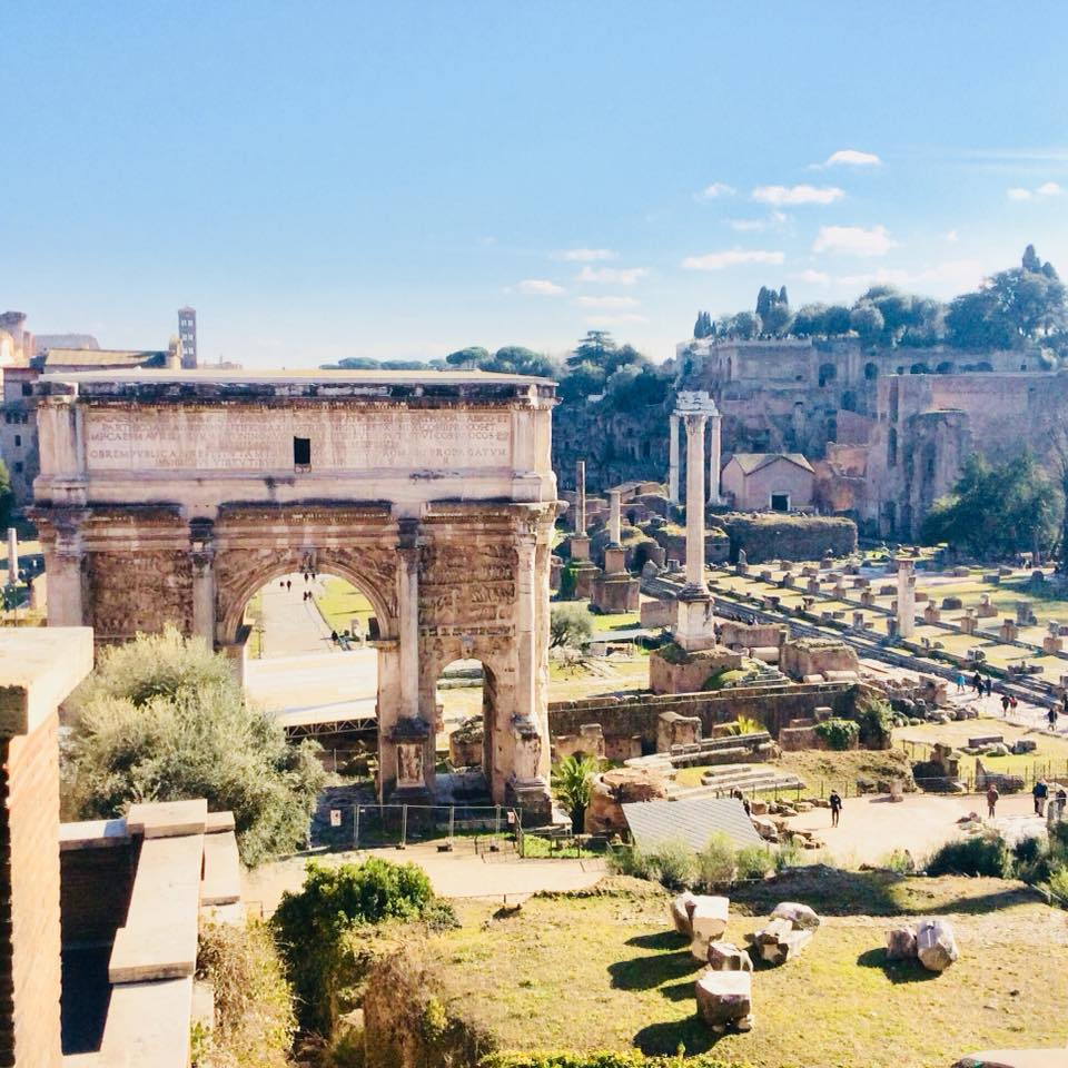 Settimana dei musei: tutti gli eventi gratuiti da non perdere a Roma!